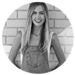 Aimee Binstead Trusted Online Marketer